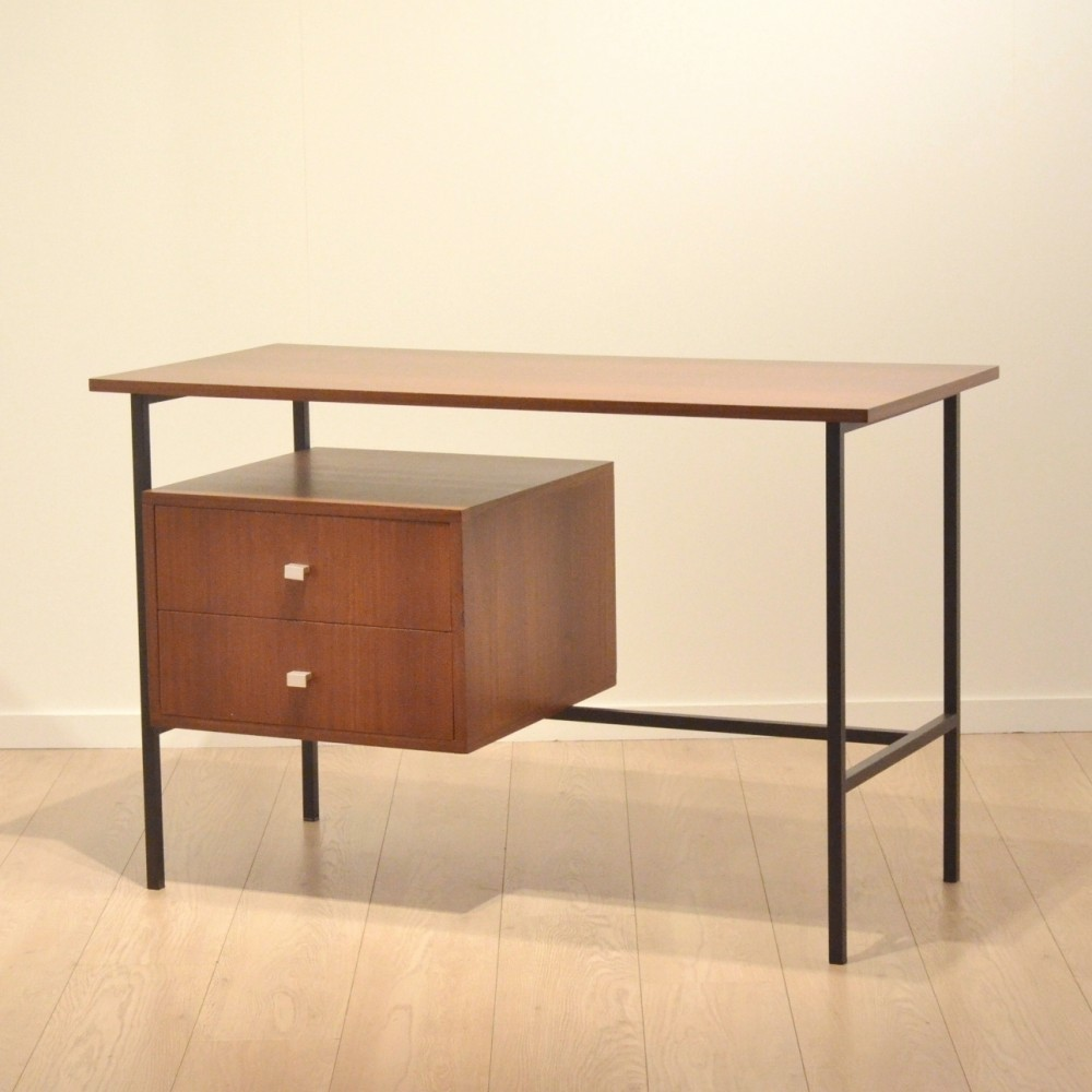 Writing Desk by Unknown Designer for Meurop