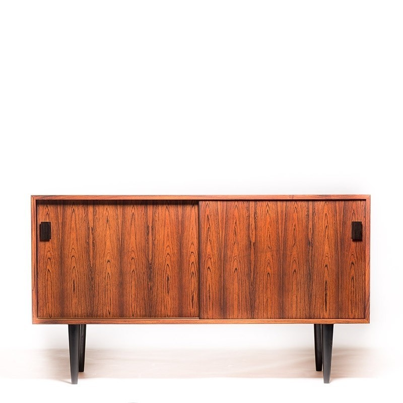 Sideboard by Unknown Designer for Dammand and Rasmussen
