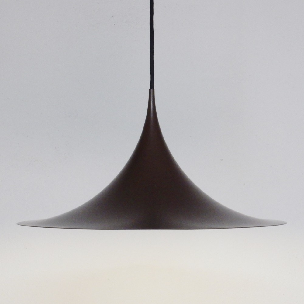pendant ray lamp products mater black