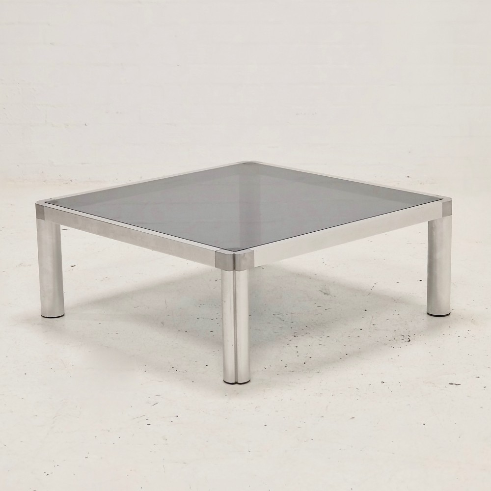 100 Coffee Table by Unknown Designer for Artifort