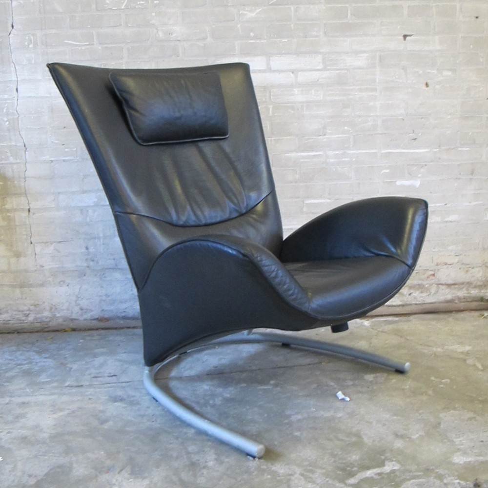 lounge chair by rolf benz for rolf benz atelier plura sofa rolf benz