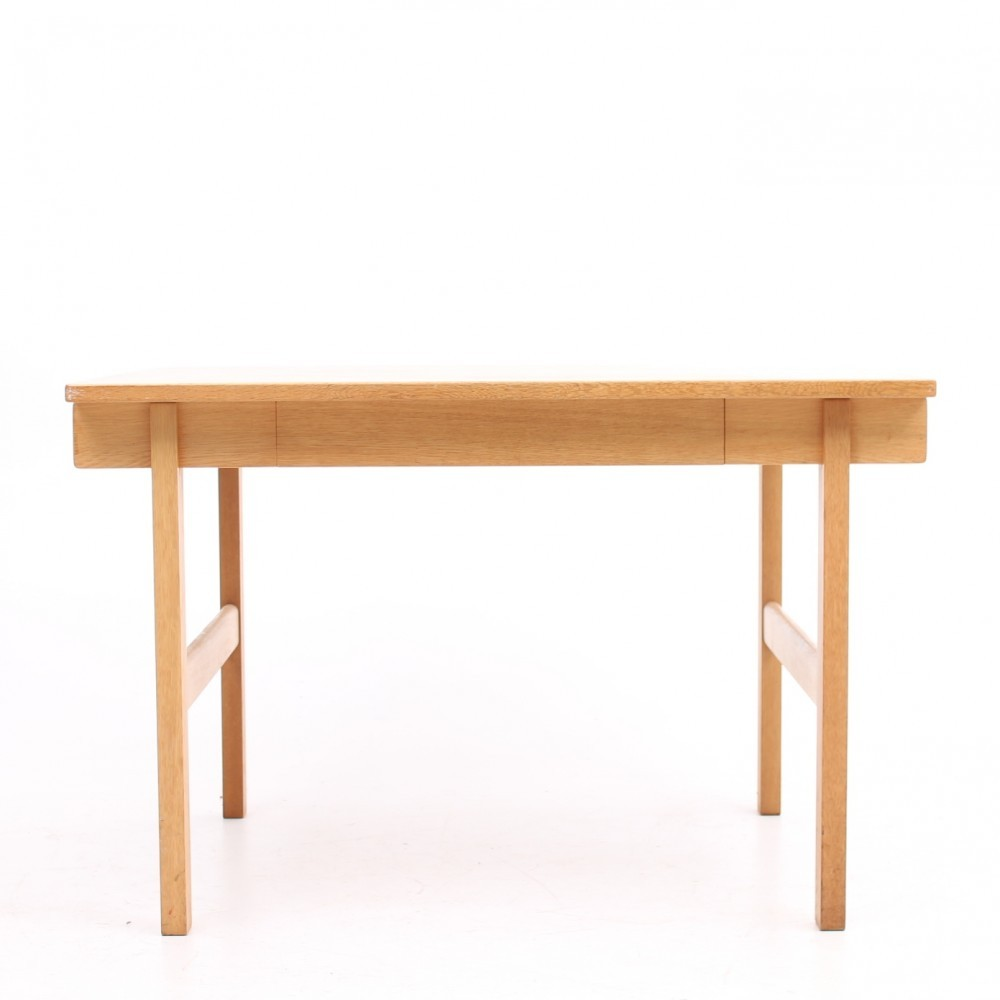 Writing Desk by Unknown Designer for Getama