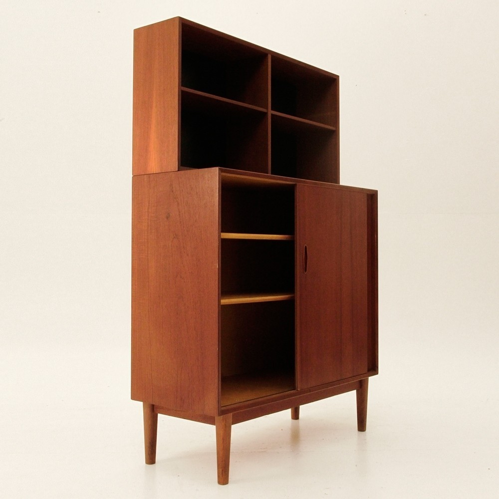 Domi 1 Cabinet by Nils Jonsson for Hugo Troeds