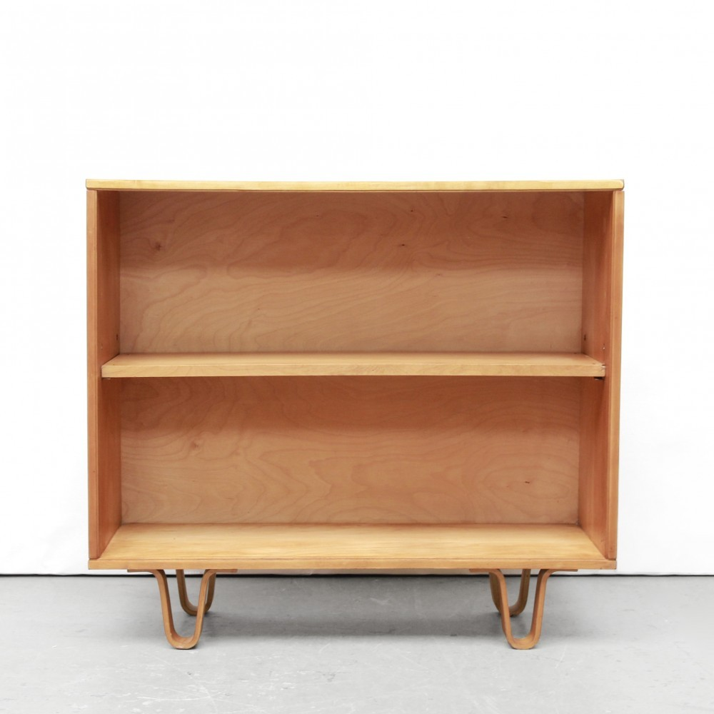 BB01 Cabinet by Cees Braakman for Pastoe