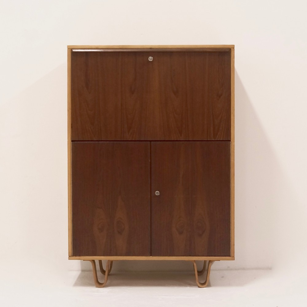 CB07 Cabinet by Cees Braakman for Pastoe