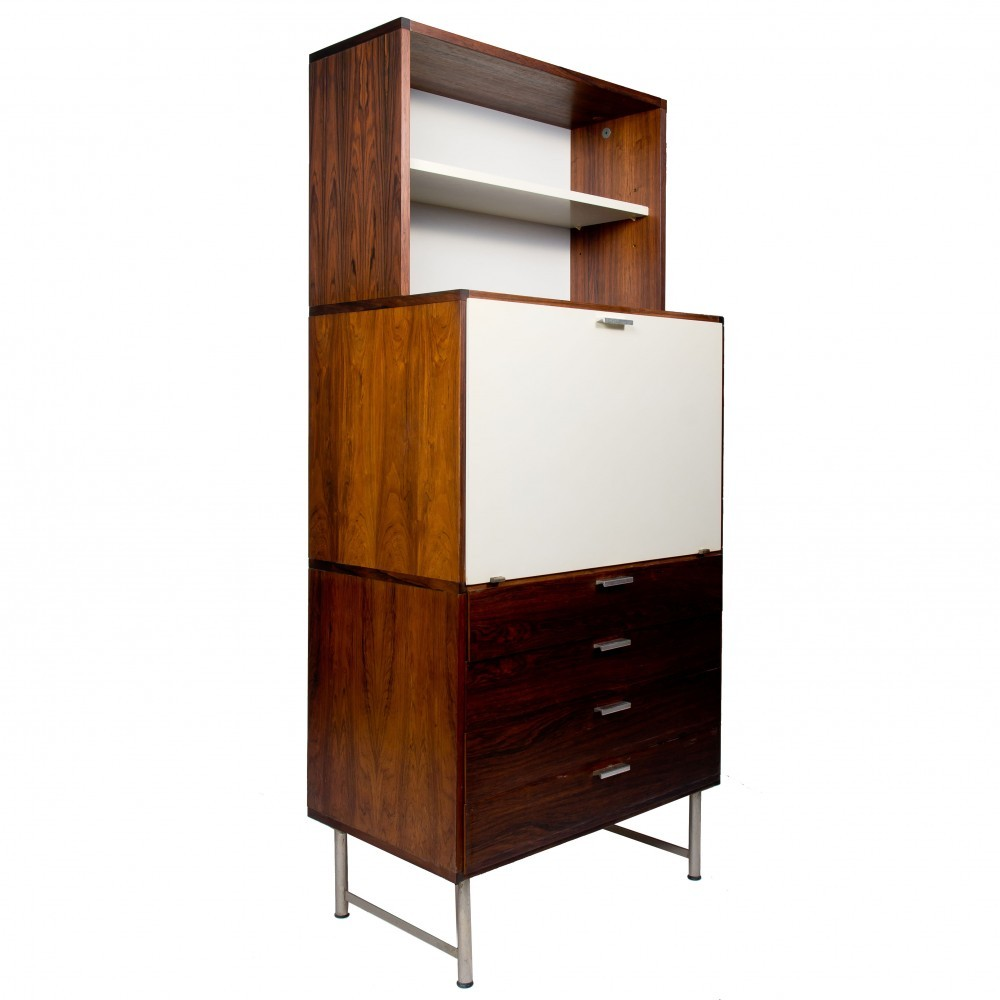 Made To Measure Cabinet by Cees Braakman for Pastoe