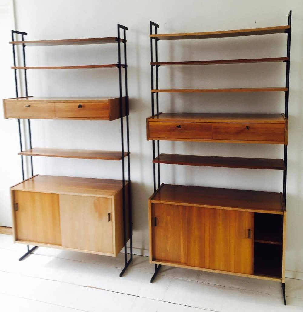 2 X Vintage Wall Unit, 1960s  #58891. Movies Portland Living Room Theater. Wall Art Ideas For Living Room Diy. Latest Living Room Designs. Simple Living Room Designs. Cheap Living Room Furniture For Sale. Modern Living Room With Fireplace. Artwork For Living Room Walls. Live Room