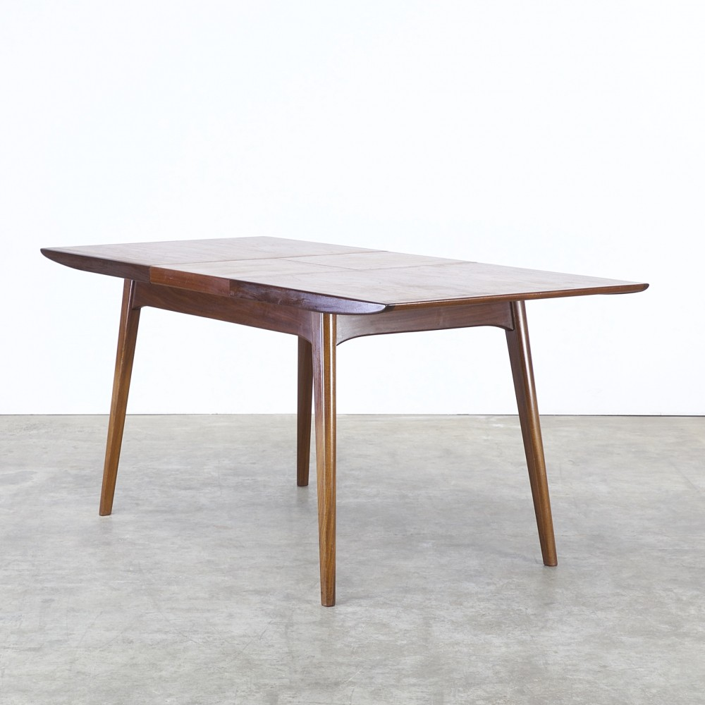 100 Knoll Dining Table Awesome Selection Of Saarinen Oval Oaksenham Com