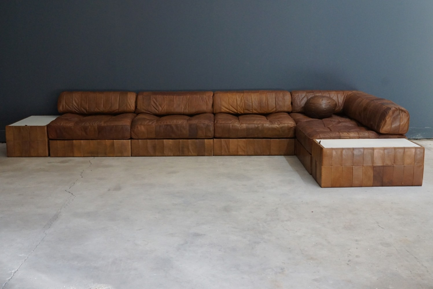 Awesome Wk Seating Group By De Sede For Wk Mbel S With Wk Sofa With Baxter  Mbel