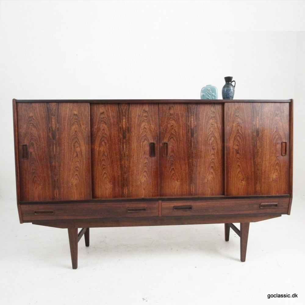 vintage sideboard 1950s 65268. Black Bedroom Furniture Sets. Home Design Ideas