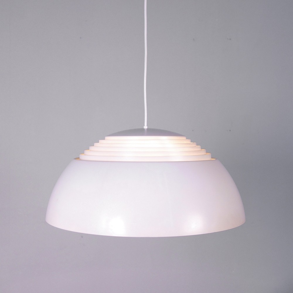 AJ Royal hanging lamp by Arne Jacobsen for Louis Poulsen, 1960s