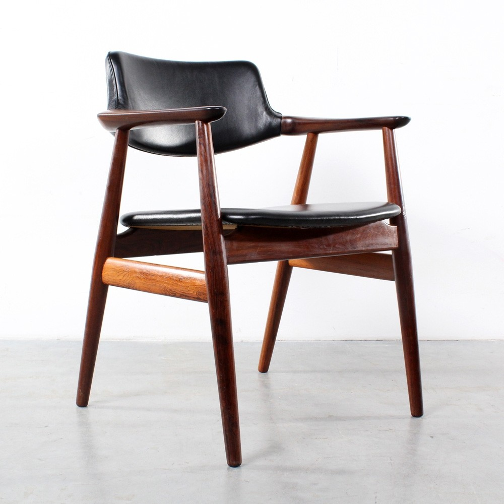 furniture sauvage leather arm armchair terra shop lounge in varberg chair covered