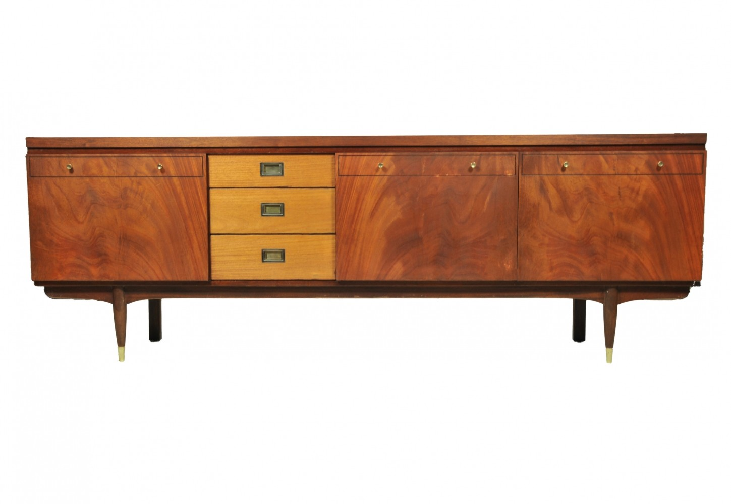 Greaves & Thomas sideboard, 1960s