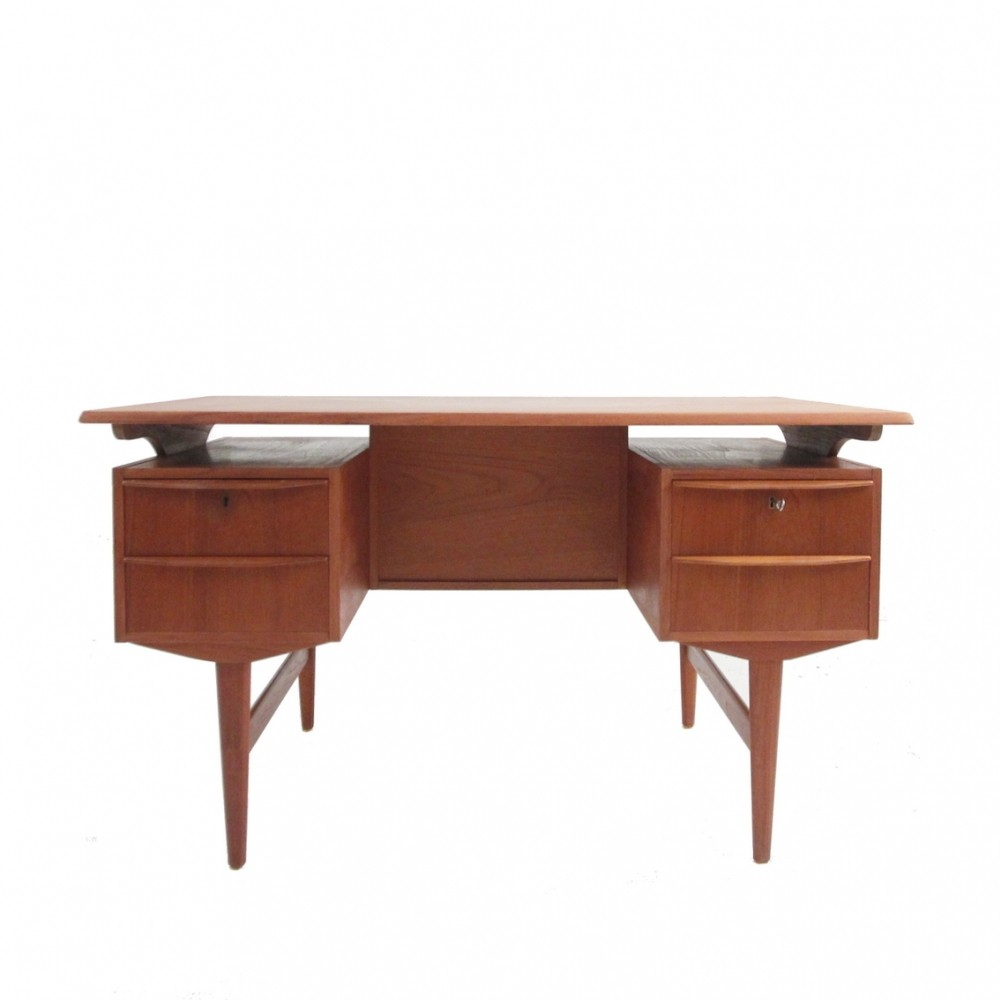 vintage writing desks Find and save ideas about antique writing desk on pinterest   see more ideas about writing desk, antique desk and bureau desk.