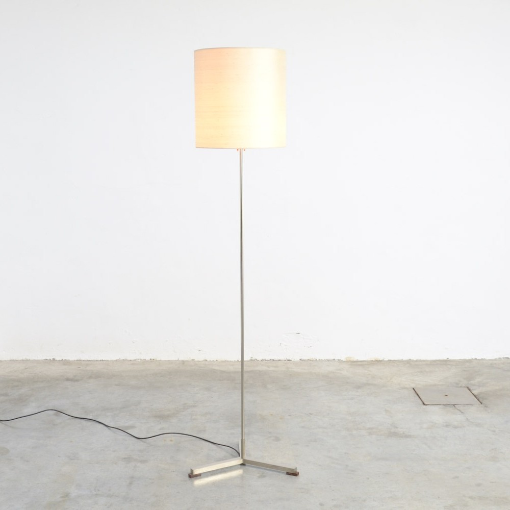 minimalist lighting. Minimalist Floor Lamp By Willem Hagoort Lighting