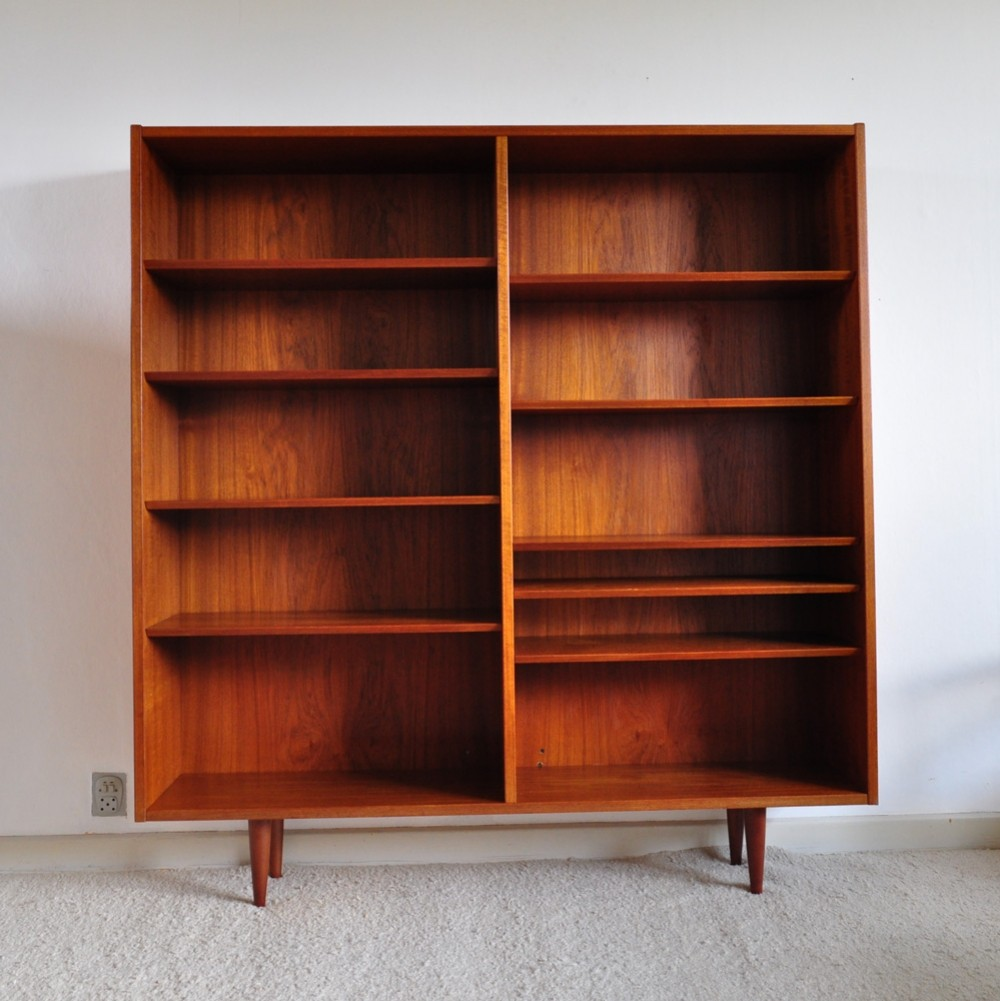 hello sideboard d retro s bookcase design gomme uk teak plan product e page mid g century brighton