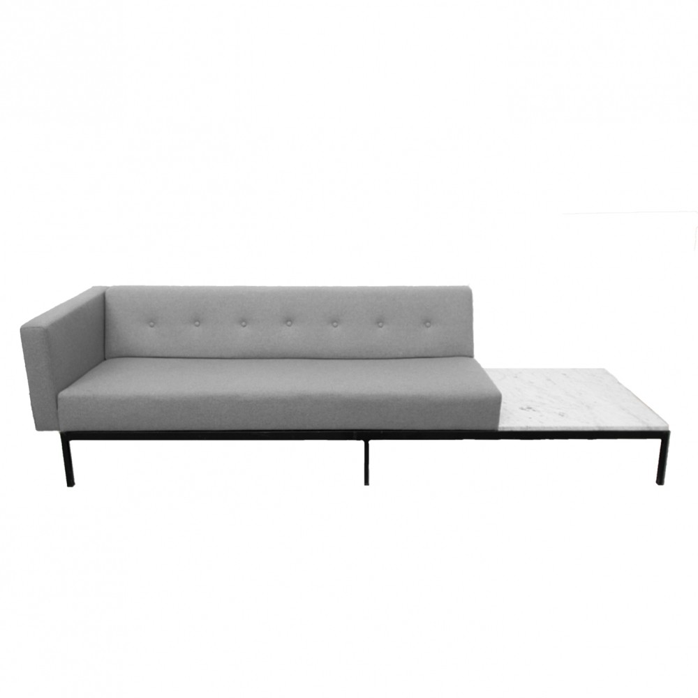 070-series sofa by Kho Liang Ie for Artifort, 1964