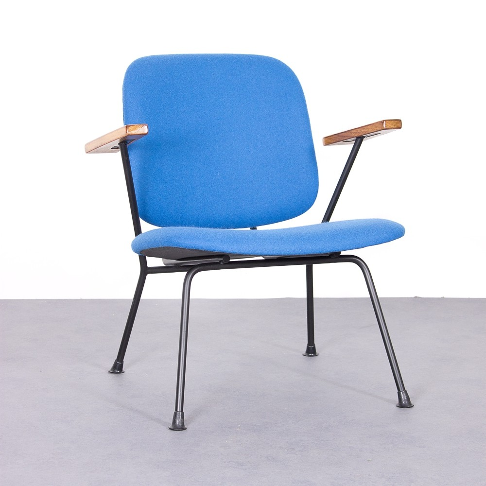 Vintage armchair by W.Gispen for Kembo