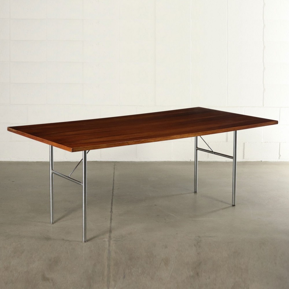 Table by George Nelson, 1960s