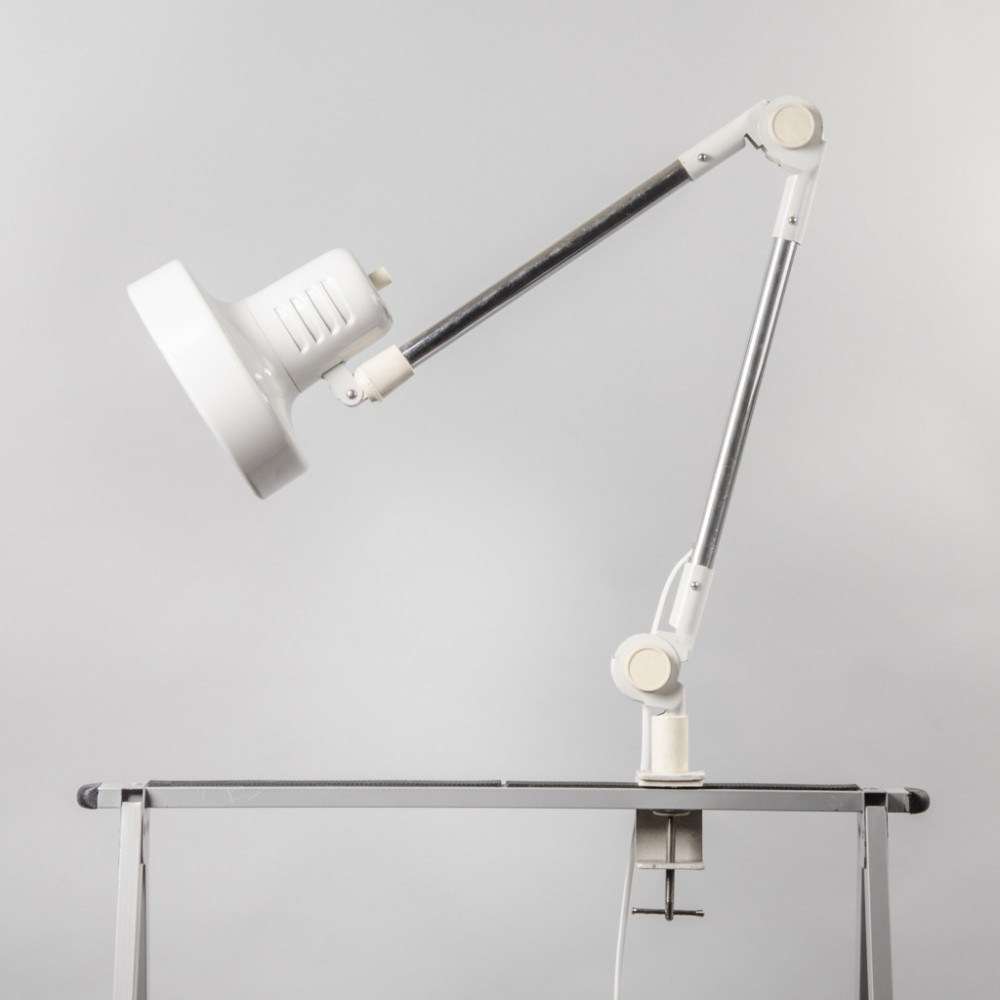 Articulated Medical Lamp, 1970s