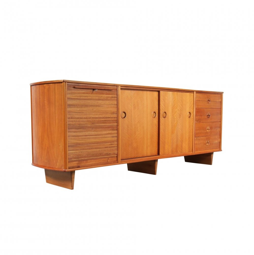 William Watting Sideboard for Fristho, Netherlands 1960s