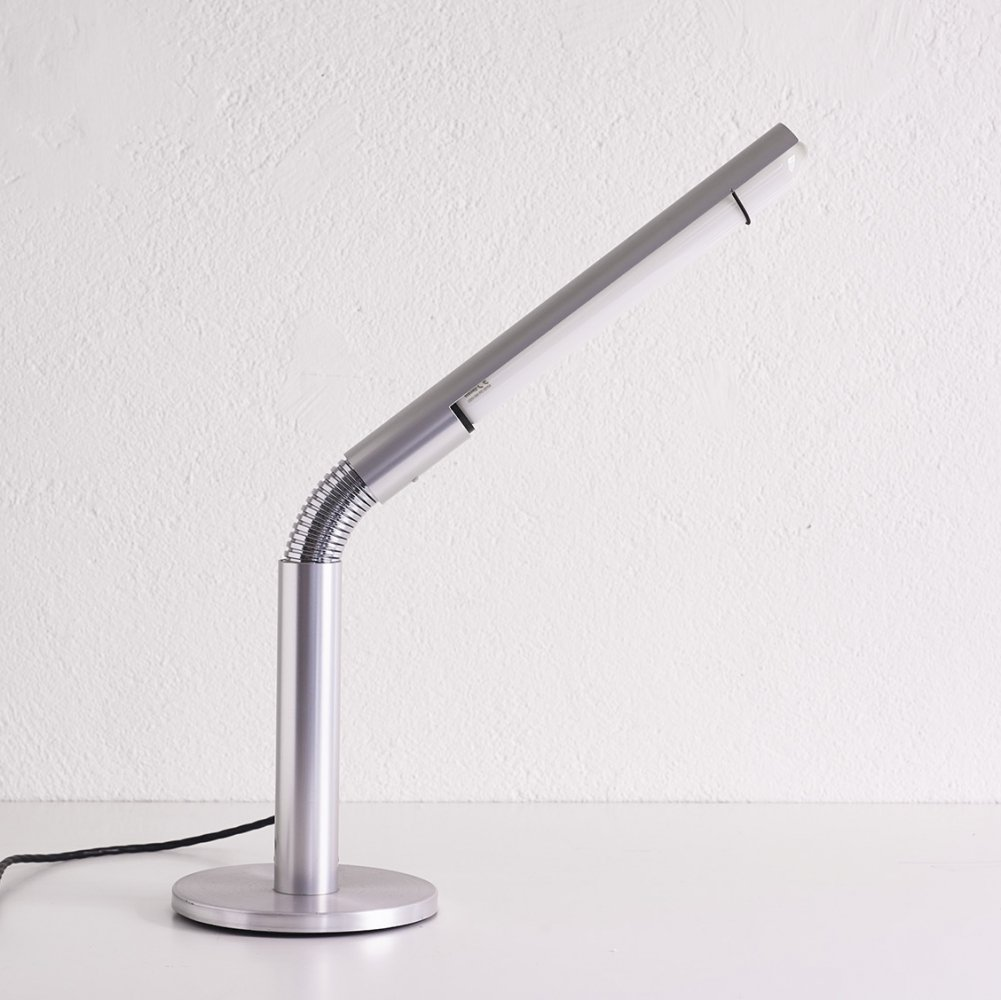 Table lamp S1 by Baltensweiler
