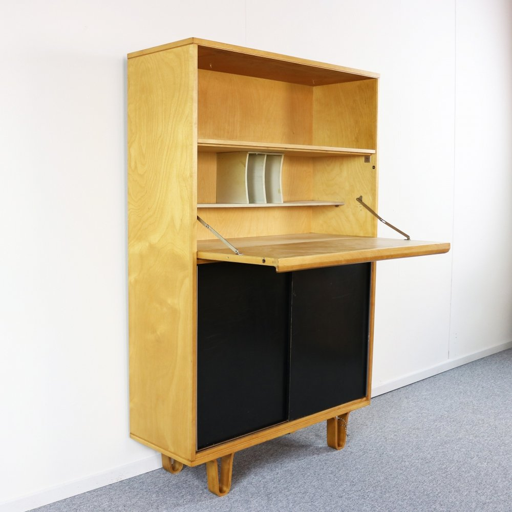 BB54 Combex series cabinet by Cees Braakman for Pastoe, 1960s
