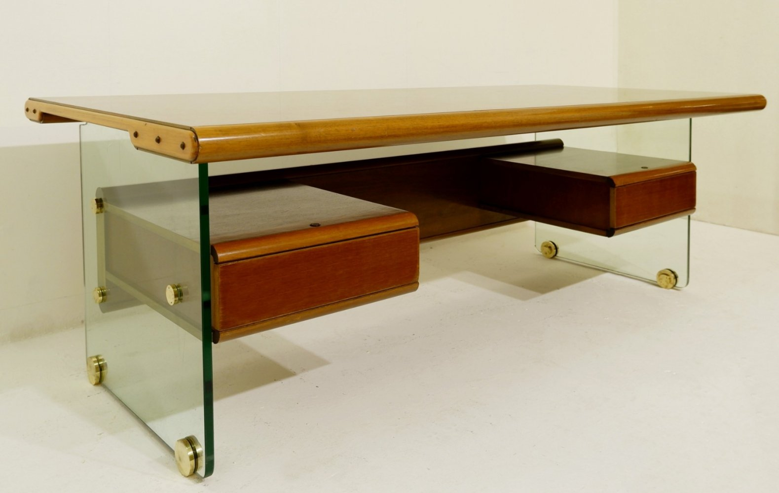 Writing Desk, Italy 1968