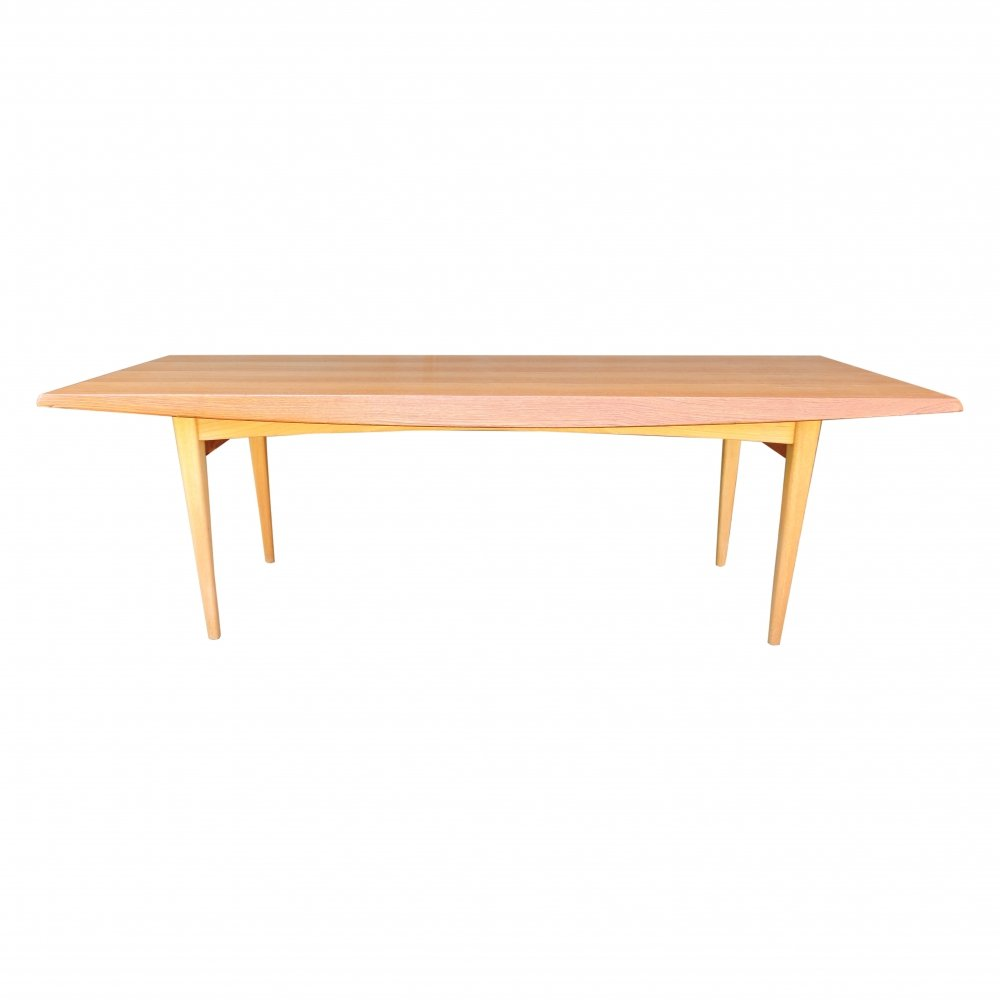 Vintage Coffee Table by Gordon Russell, 1970s