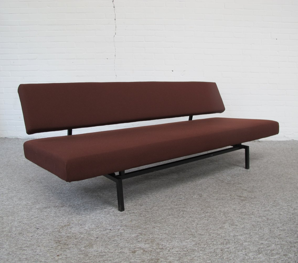 Vintage BR02 sofa by Martin Visser for Spectrum, 1960s