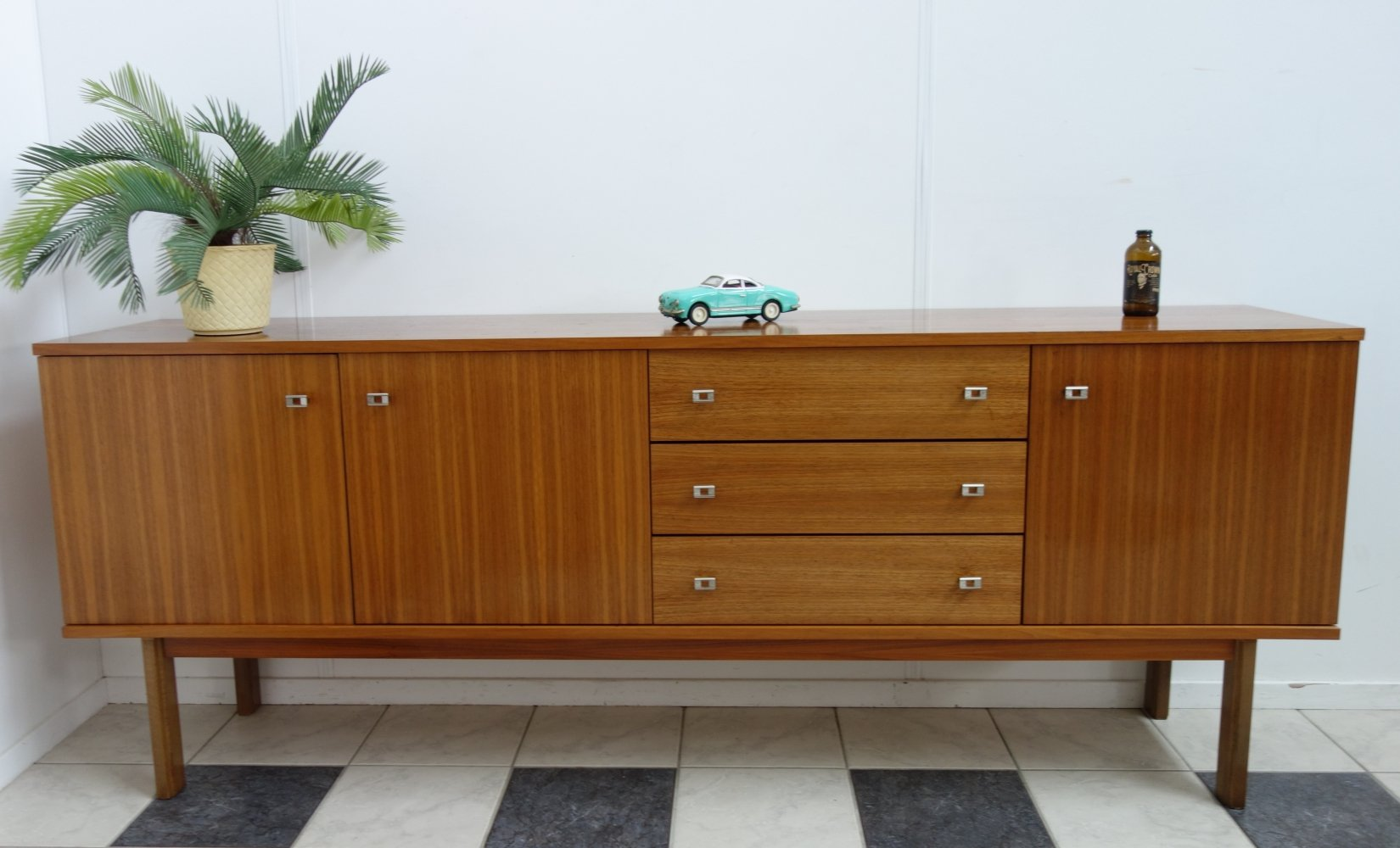 Large sideboard, 1960s