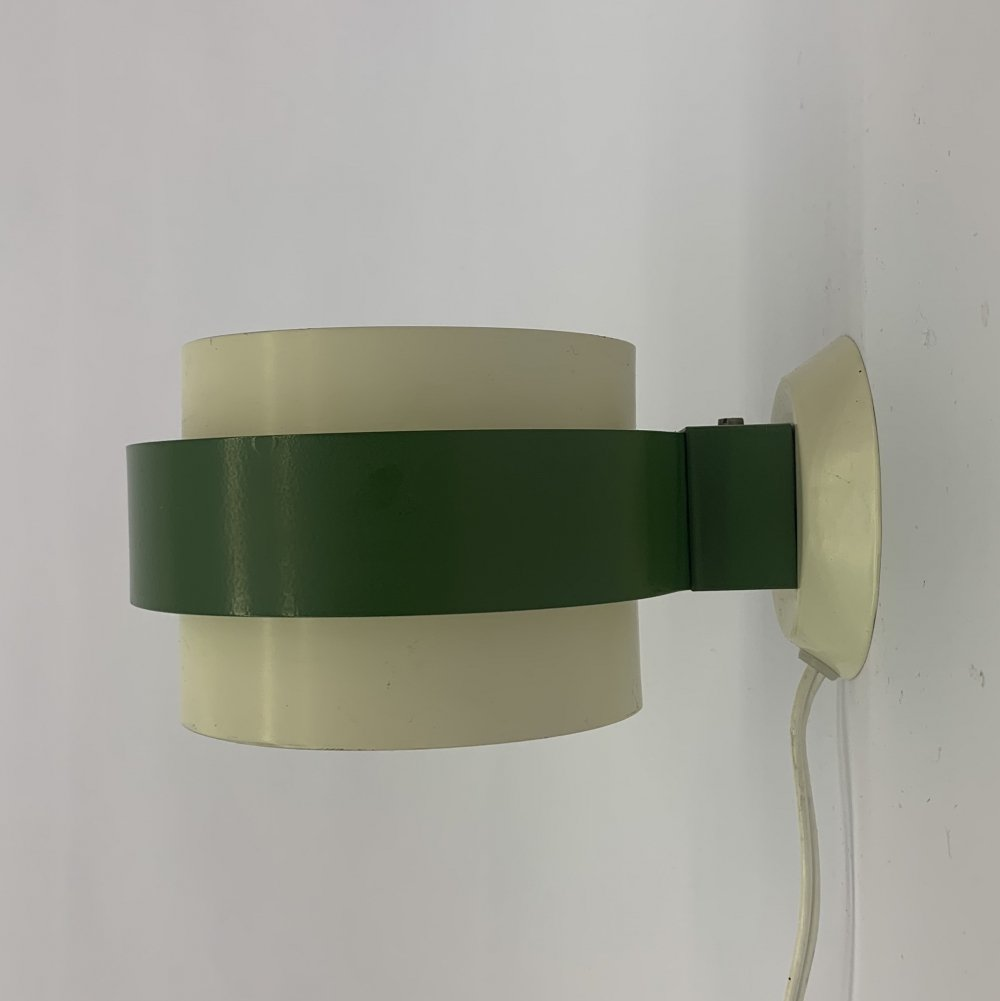 Philips Wall lamp, 1960