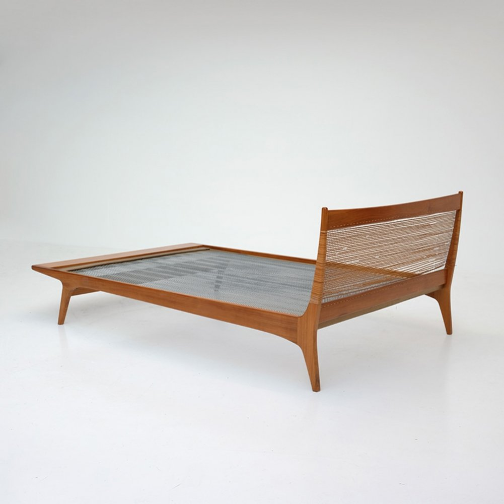 Double daybed by Jos de Mey, 1960s