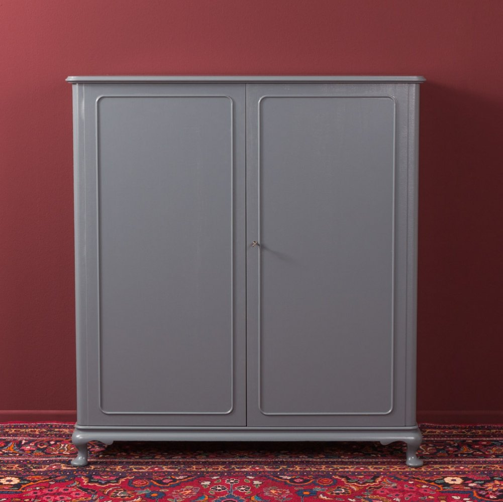 German Cabinet from the 1950s