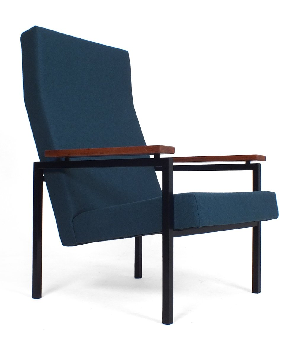 Gelderland arm chair, 1960s