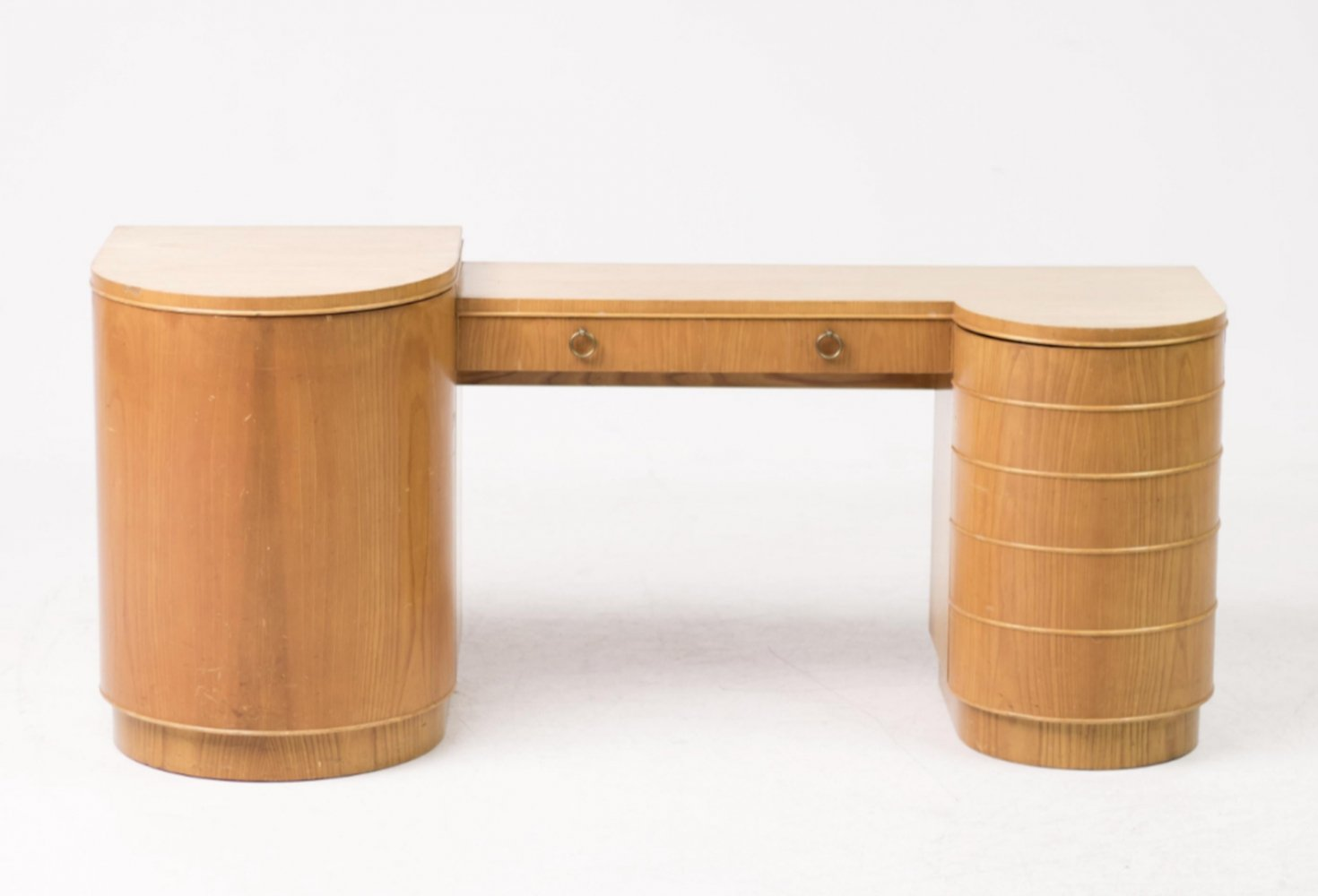 Dressing table by Axel Larsson for Bodafors