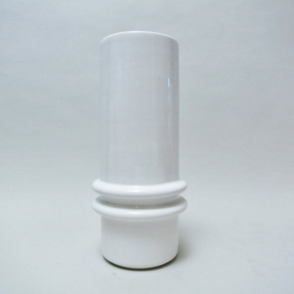Model 0016 vase by Pino Spagnolo for Sicart, 1960s