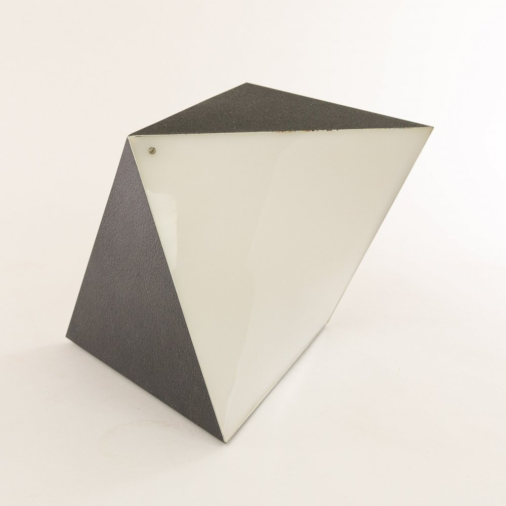 Wall lamp model No. C-1693 by RAAK Amsterdam, 1960s