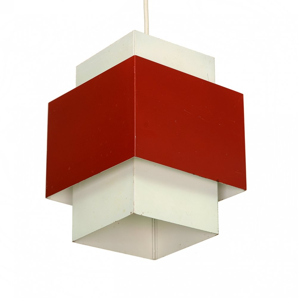 Pendant light T174