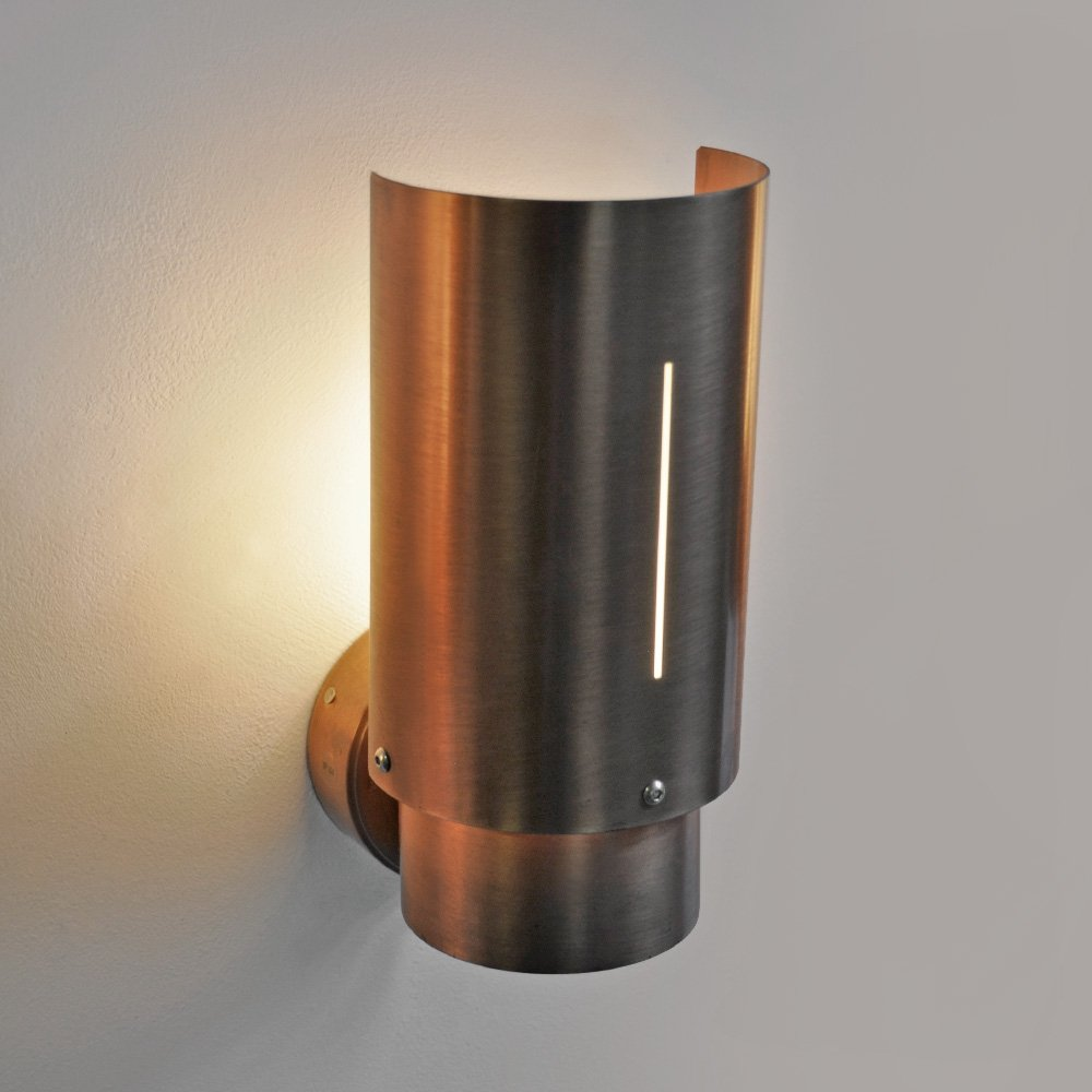 High quality project lighting wall sconces by Bega Lights, Germany 1990s