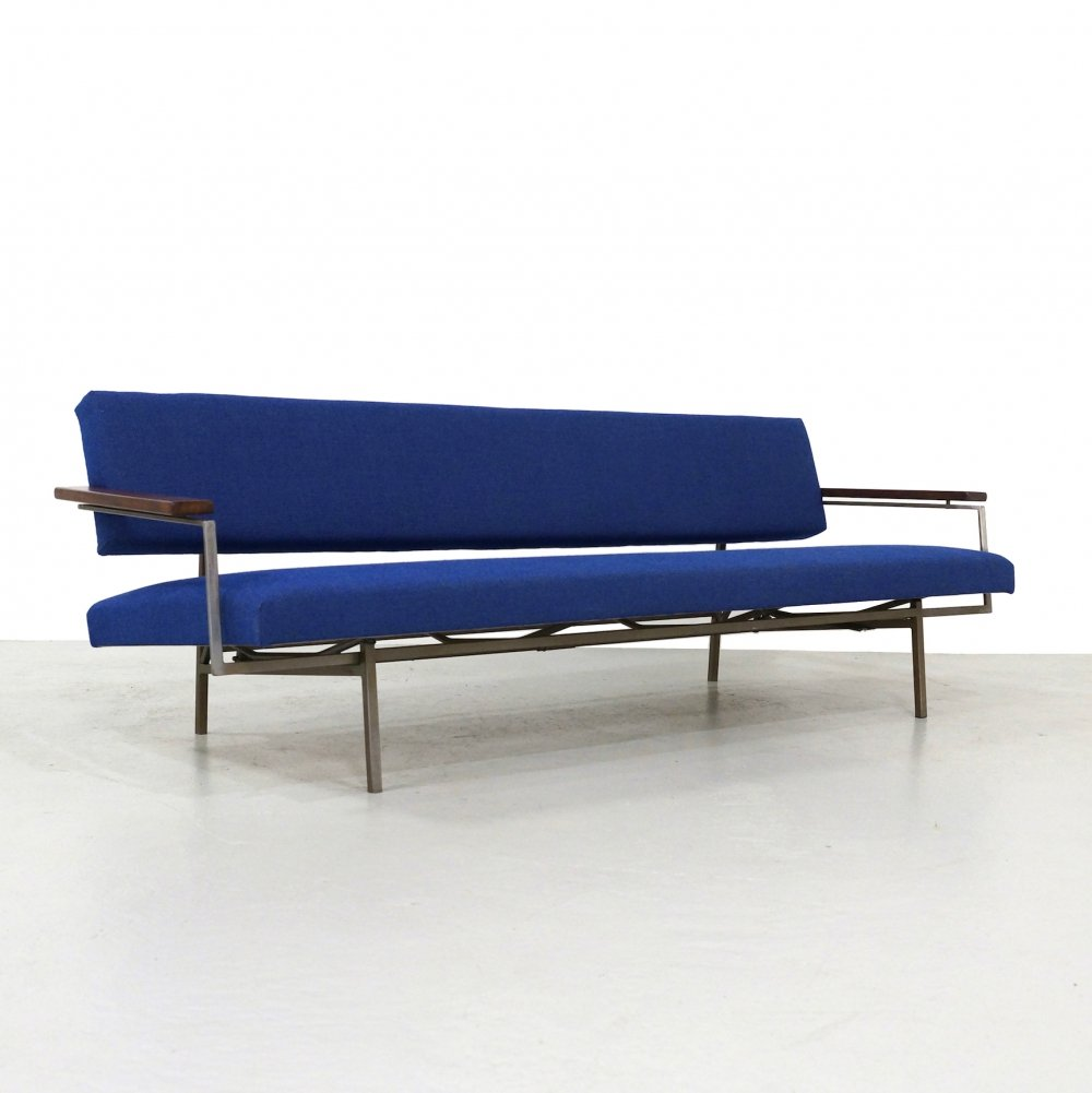 Lotus sofa by Rob Parry for Gelderland, 1960s