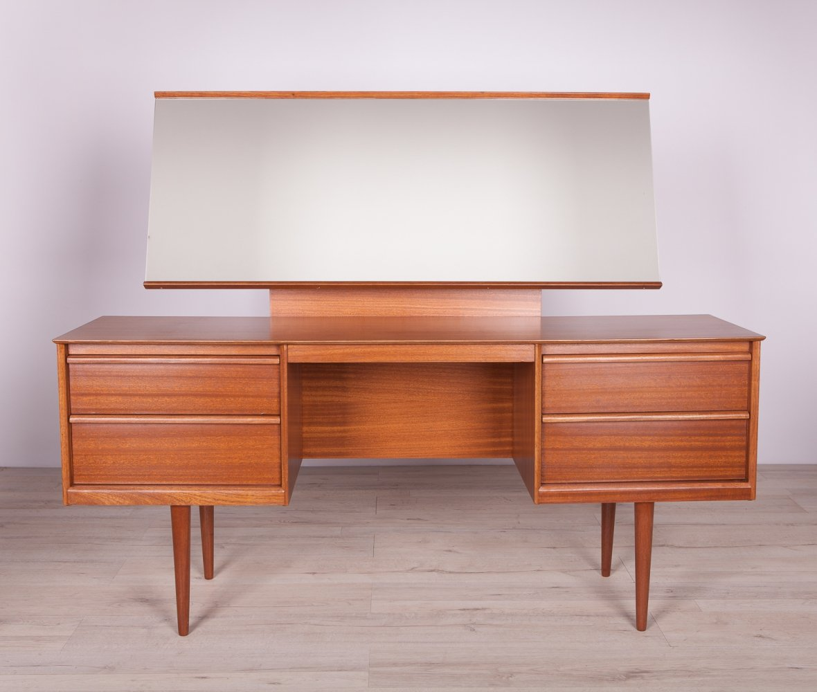 Dressing Table from Austinsuite, 1960s