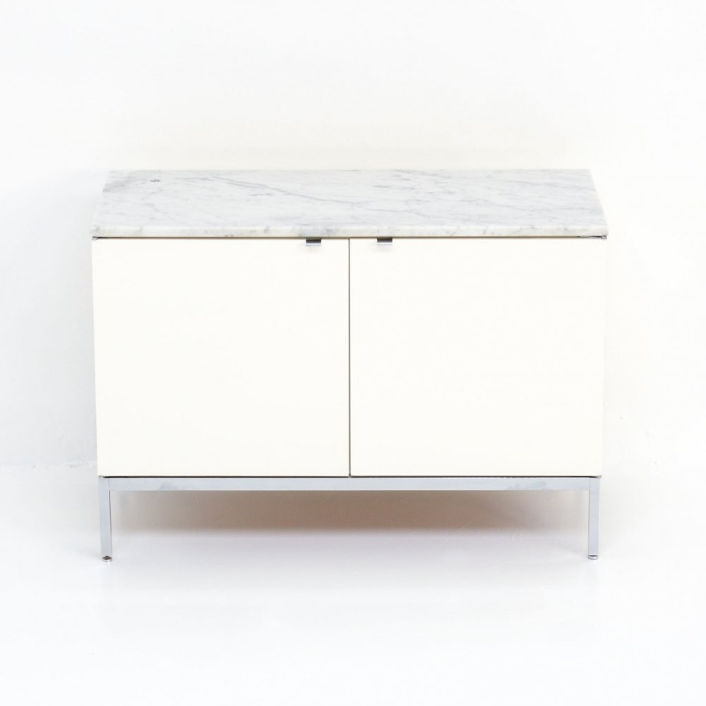 Sideboard by Florence Knoll, 1960s