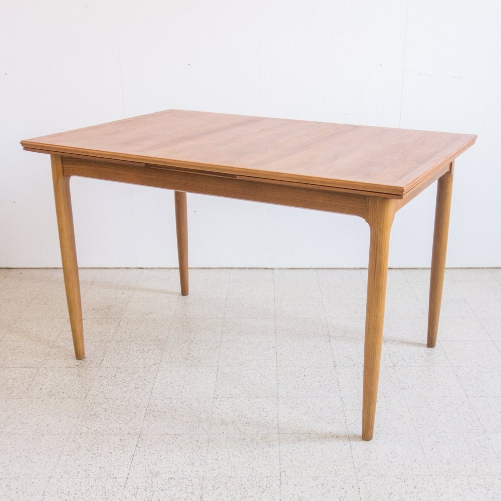 Table by Kondor, 1970s