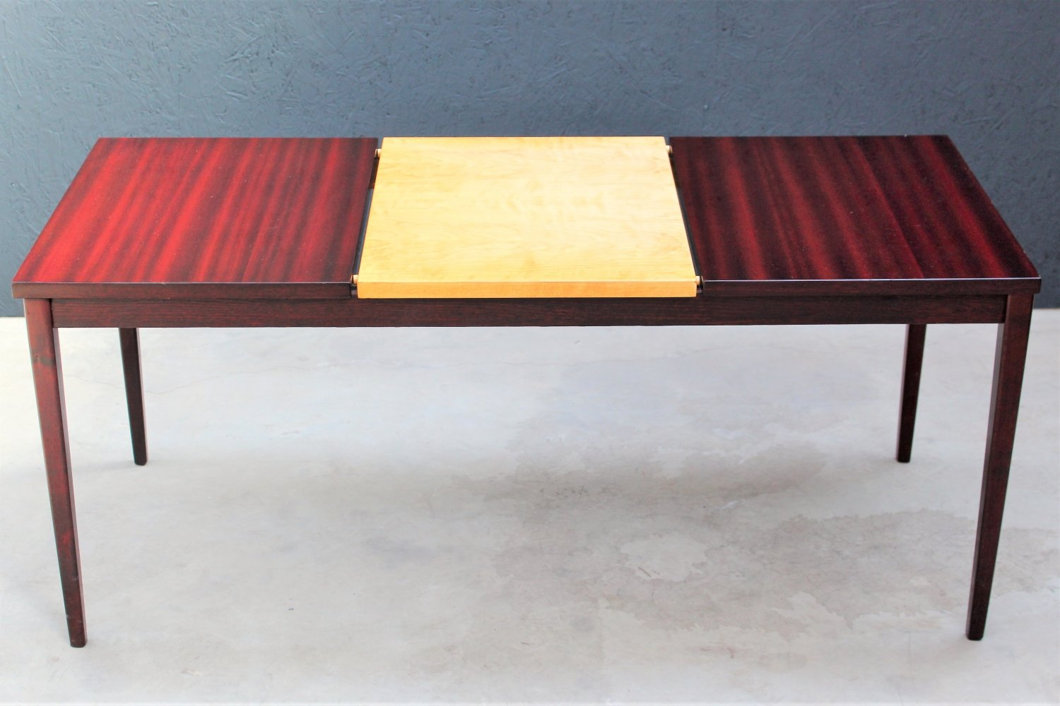 Jitona coffee table, 1970s
