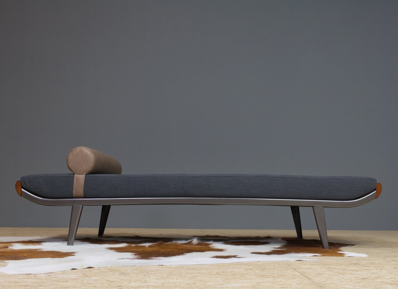 Cleopatra daybed by André Cordemeyer for Auping 1960s