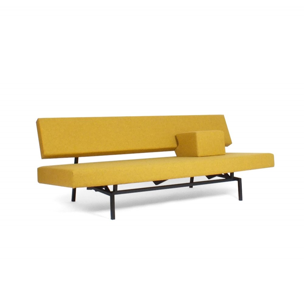 Br03 sofa bed by Martin Visser for