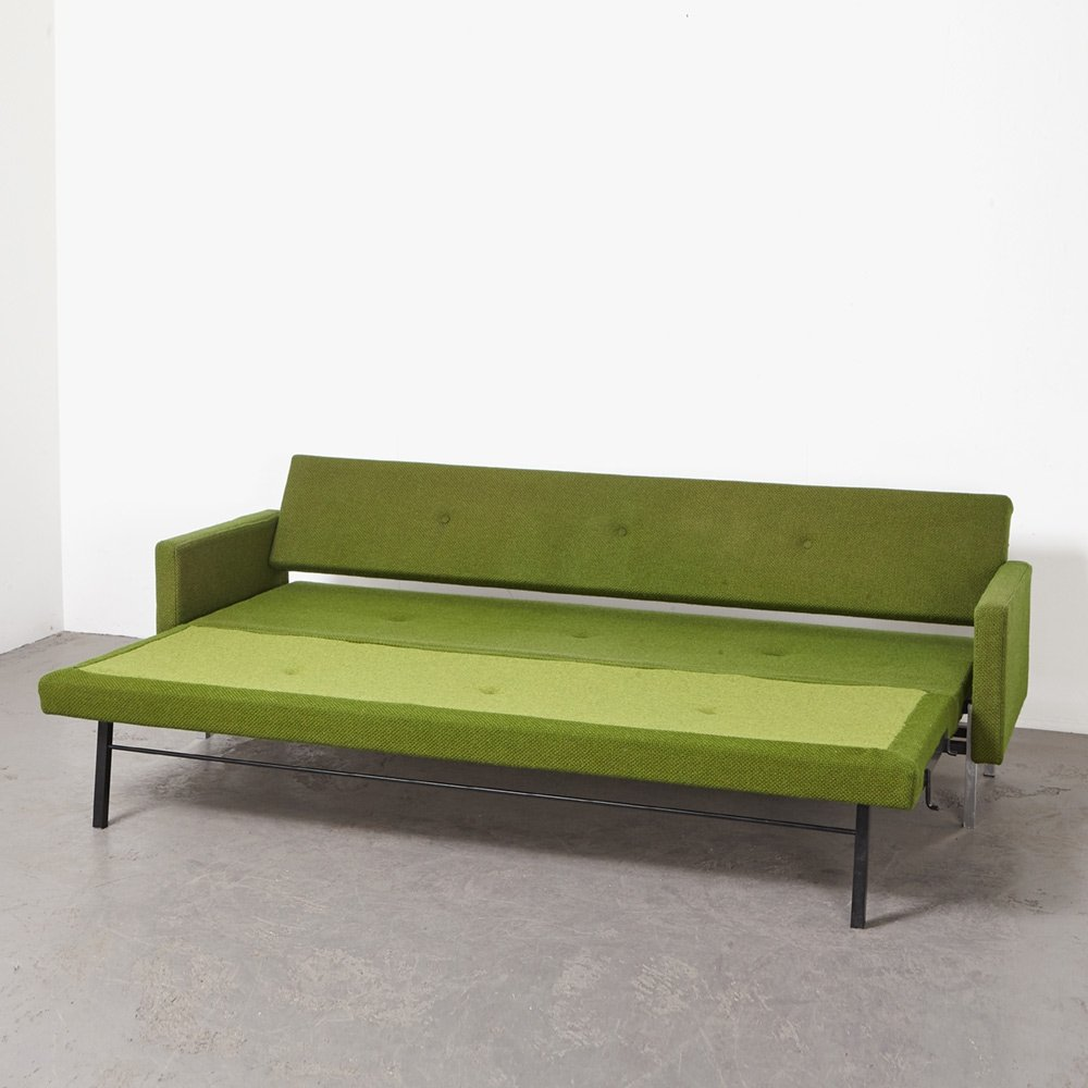 Martin Visser BR39/BR49 Extendable Sleeper Sofa for