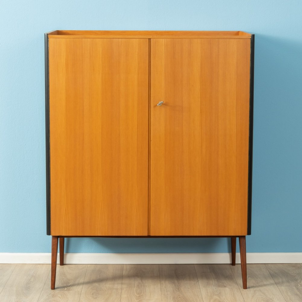 Vintage chest of drawers, Germany 1950s