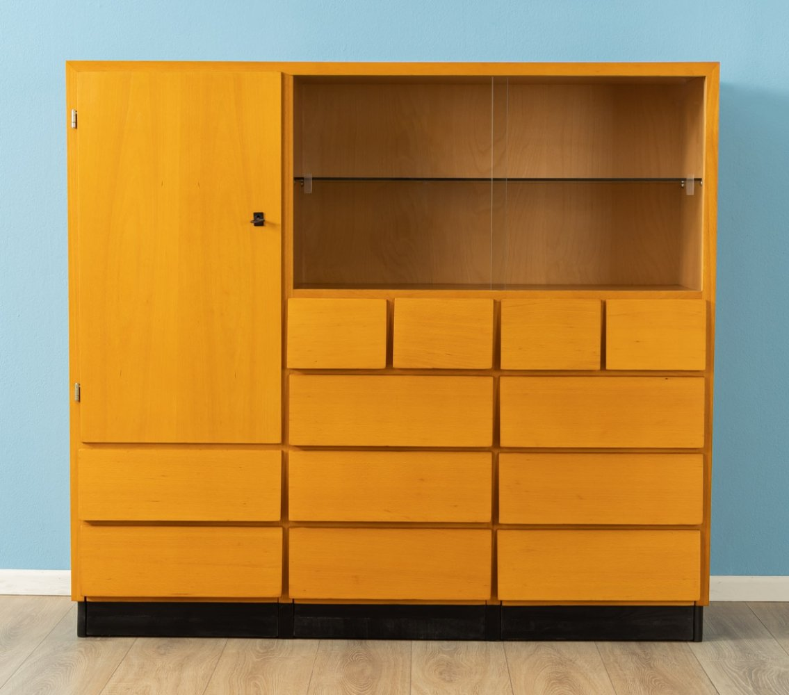 Drawer cabinet by Dusyma, Germany 1950s